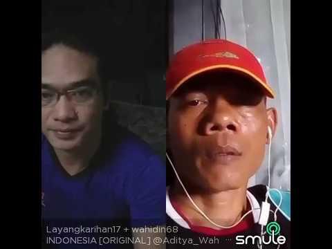 Yang Kaya Makin Kaya-wahidin02-Layangkarihan17