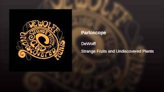 Parloscope