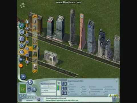 Download hack simcity buildit for ios works online gamewise.