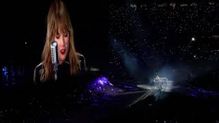 Taylor Swift - New Years Day