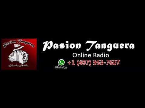 Entrevista del 19 Mayo 2018 Radio Pasion Tanguera Orlando EE UU