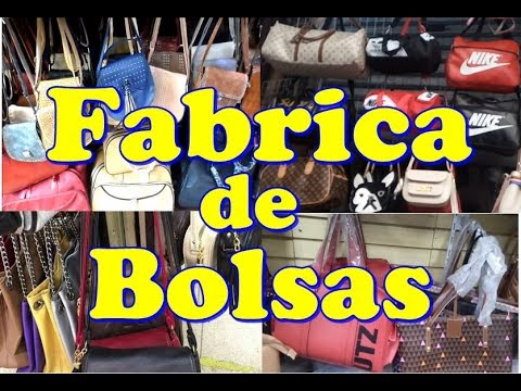 583fe0589 Bolsas femininas fabrica de bolsas na 25 de março, acessórios femininos  bolsas de marcas em couro li