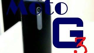 видео Meizu M3 note не работает разговорный динамик