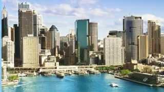 Сидней. Достопримечательности Сиднея(Слайды красот и достопримечательностей Сиднея. Ждем вас на нашем сайте - http://hello-australia.ru., 2014-09-25T10:02:43.000Z)