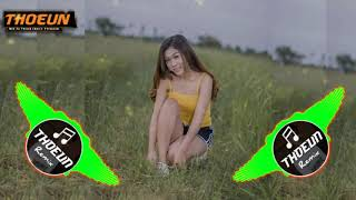 Best song Remix by Mrr Pu Thoeun Remix 2019