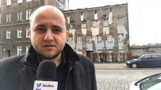 Dariusz Matecki: Fragment mojej działalności w Radzie Miasta Szczecin    20 marca 2019
