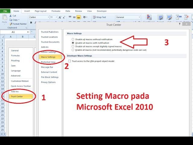 Bagaimana Cara Save Google Form Ke Excel - Arial Viral