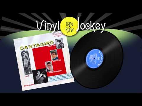 sulla-terra-ho-solo-te---giancarlo-guardabassi---top-rare-vinyls