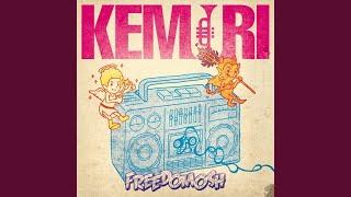 Download Lagu My Best Friend mp3