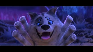 【古魯家族:新石代】古魯紀最狂的野生動物篇 - 11月27日 中、英文版同步歡樂登場