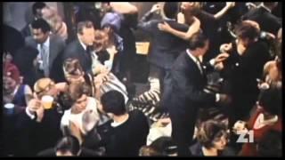 Audrey Hepburnova krehka lady-dokument