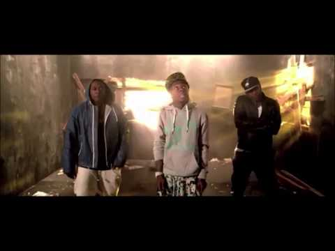 lil-wayne---celebrate-[official-music-video]