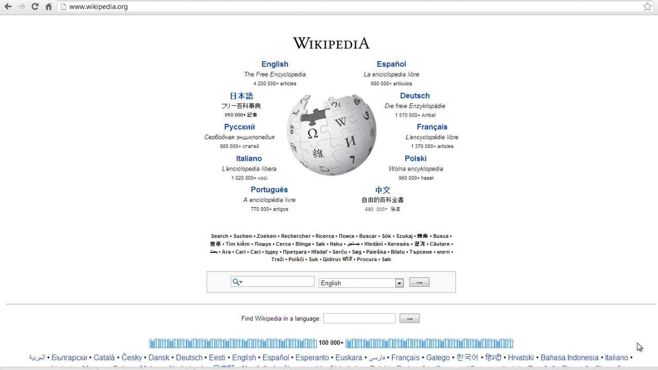 reference wikipedia apa format term paper