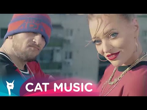 Thumbnail: Delia & Macanache - Ramai cu bine (Official Video)