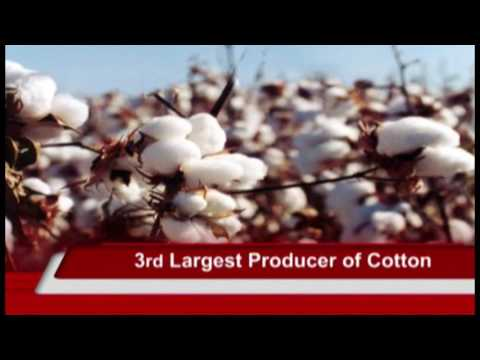 Cleaner production Implementation in Textile Sector