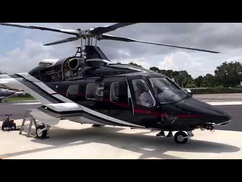 bell-430---vip-refinished---by-aam-&-fap
