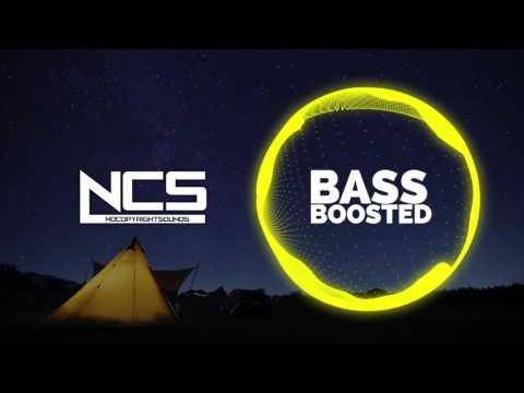 Elektronomia - Energy [NCS Bass Boosted]