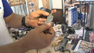 Видео Dremel Multi-Max http://shop.panorama-trade.com/component/opt...