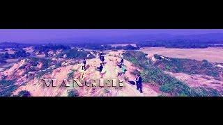 kadongjachim chinga- (Garo Gospel Song) Official Music Video of Manger