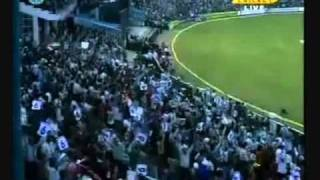 ICC Cricket World Cup 2011 Inspirational Song for Indian Team (3) Dhoom Dhadhakka .