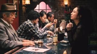 1999年 日本 監督、脚本、原作:新藤兼人 出演:三國連太郎、大竹しのぶ...