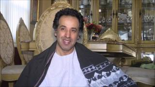 Meaningful Afghan-Pashto Song by A.Khaliq Aziz 2015