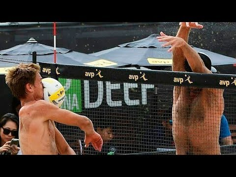 Best Beach Volleyball Vines | 3rd Meter Spikes | Powerful Spikes |  Unbeliveble Digs | Funny Moments