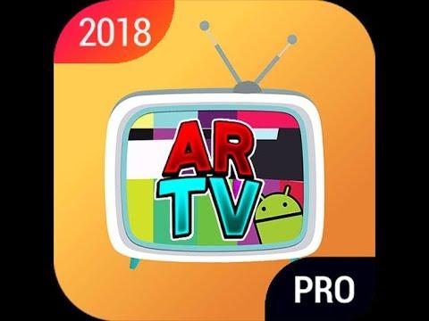 ARTV FRANCE GRATUITEMENT TÉLÉCHARGER IPHONE