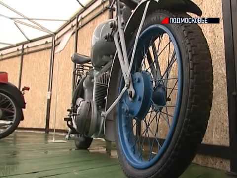 Центральный музей вооруженных сил в Москве - Отзыв о