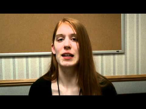 Finney Alumni Interviews: Julia Smith