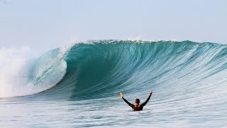 Local Style - Remote Surf Charter in Sumatra, Indonesia -Local Style Season 2 Ep 6