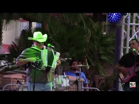 Cathedral City 1st annual Tejano Fest