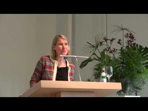 Medienkonferenz Max Ernst in der Fondation Beyeler...