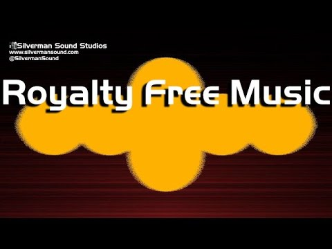 Swing Has Swung - Royalty Free Big Band Swing Music