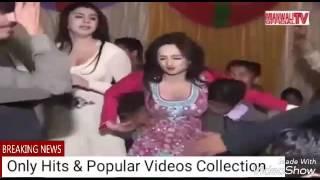 Boob Pressing By Little Boys With Dancer Girl Shadi Dance Mujra