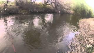 видео Воблеры ANRES (Анрес