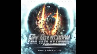 Fox Stevenson - Throwdown