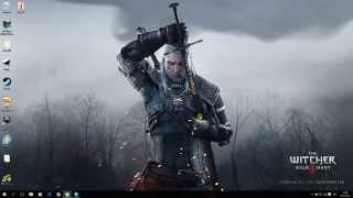 РЕШЕНИЕ Вылетает Fallout 4, Witcher 3. Видеодрайвер перестал отвечать и был востановлен