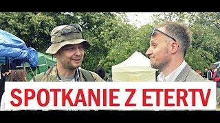 ETERTV W STUDIO VTV - nagranie terenowe - 24.06.2018 r.© VTV
