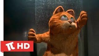 Garfield  Kilo Vermem Gerek  HD