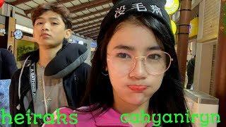 Download Lagu Tiktok hairaks & cahyaniryn romantis mp3