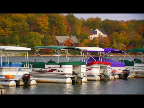 Wyndham Resort at Fairfield Glade - Fairfield Glade, Tennessee