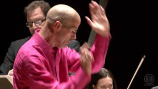 Shakuhachi Concerto