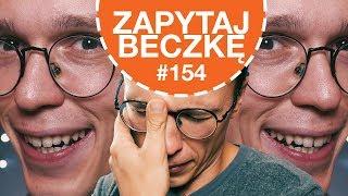 WARSAW SHORE Z YOUTUBERAMI - Zapytaj Beczkę #154