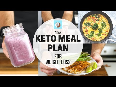 keto-diet-meal-plan---7-day-full-meal-plan-for-weight-loss