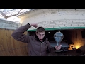 """Moscow to Vienna in an old Lada """"Davai Trip"""" Episode 3"""