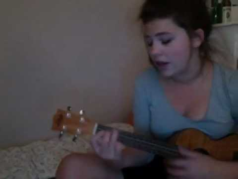 Goin' to the Party Alabama Shakes Cover - Carly Rae Powers mp3