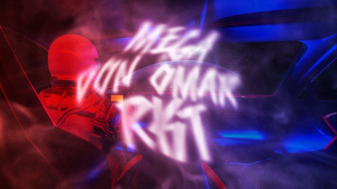 DON OMAR RKT - Alan Gomez , Gon RMX