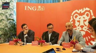 ING Philippines Digital Bank App, How Secure Is It?