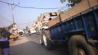 Aap Shiv Mandir Morh Bantalab Road jammu
